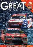 The Great Race - 2002-2008 Supercars
