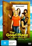 The Good Place - Complete Season 3