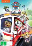 PAW Patrol - Ultimate Rescue