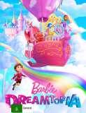 Barbie - Dreamtopia - Volume 2