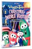 Veggie Tales - Toy That Saved Christmas / Star Of Christmas