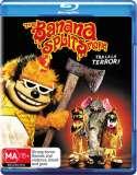 Banana Splits (2019) Blu Ray)