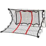 Franklin MLS X-Ramp 2-in-1 Soccer Trainer / Rebounder [ SO14308 ]