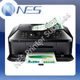 Canon PIXMA MX926 4-in-1 Wireless Printer+Duplexer w/ PG-650/CL-651 ink set inc