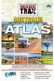 MAKE TRAX AUSTRALIA ATLAS