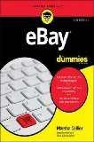 EBay for Dummies - 9th Ed