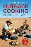 Outback Cooking In The Camp Oven
