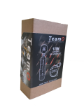 TeamO Hammar 170N Re-arming Kit 38G
