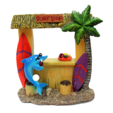 Aquatopia Hermit Crab Surf Shop Each