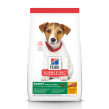 Hills Science Diet Puppy Small Bites Dry Dog Food 7.03kg