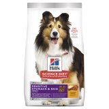 Hills Science Diet Adult Sensitive Stomach Skin Dry Dog Food 12kg