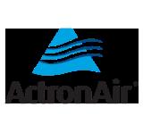ActronAir ACM-2 Actron Connect module