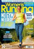 Women's Running (UK) Magazine Subscription