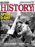 Military History Matters (UK) Magazine Subscription