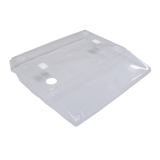 Cas Ap1 Scale Liquid Proof Cover
