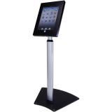 Optima Tilt Ipad Floor Stand