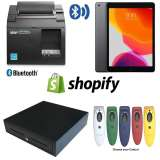 Shopify POS Hardware Bundle #10