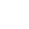 18K Yellow Gold Plated Rope Link Necklace - Fashion Jewellery