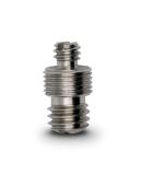 "ProMaster XC-M Reversible Platform Bolt 1/4""-20 & 3/8""-16"
