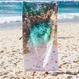 Destination Towels Beach Towel Bogey Gatherings