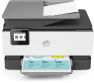 HP OfficeJet Pro 9010 Thermal inkjet 4800 x 1200 DPI 22 ppm A4 Wi-Fi 1KR53D