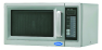 General GEW1050E 1000W Microwave Oven