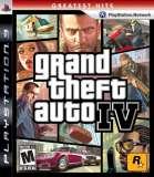 Grand Theft Auto IV-Nla