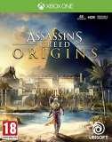 Ubisoft Assassin's Creed Origins (Xbox One)
