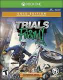 Trials Rising - Gold Edition for Xbox One
