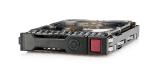 HPE 2TB 6G SATA 7.2K SFF 2.5 SC 512e HDD Gen8/G9 - 765455-B21   765869-001