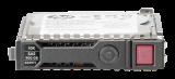HPE 1TB 12G SAS 7.2K SFF 2.5 SC HDD Gen8/G9 - 832514-B21 | 832984-001