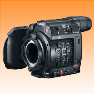New Canon EOS C200 Cinema Camera Body (FREE INSURANCE + 1 YEAR AUSTRALIAN WARRANTY) - Visit Us For More Color Variant