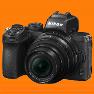New Nikon Z50 Mirrorless Kit (16-50) Digital Camera (FREE INSURANCE + 1 YEAR AUSTRALIAN WARRANTY)