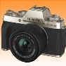 New Fujifilm X-T200 Kit (15-45mm) Digital Camera Champagne Gold (FREE INSURANCE + 1 YEAR AUSTRALIAN WARRANTY) - Visit Us For More Color Variant